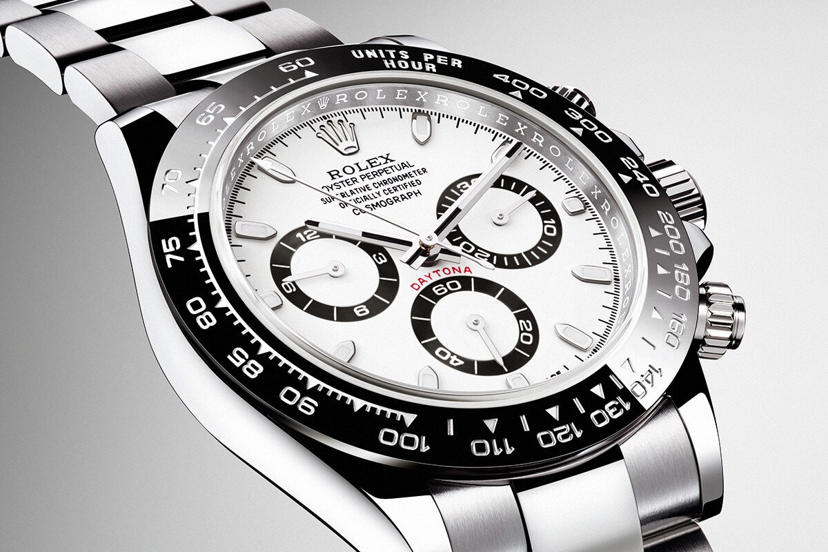 buying tips for luxury replica watches