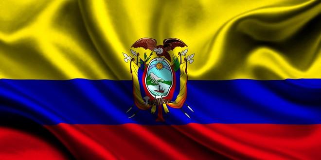 Bandera-de-Ecuador-660x330